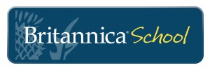link to Britannica School online encyclopedia