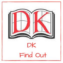 D K Find Out Database