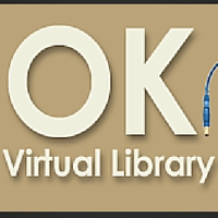 Link to Oklahoma Virtual Library