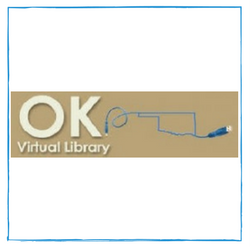 Oklahoma Virtual Library Database