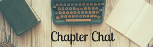 Chapter Chat
