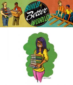 Teen Free Summer Reading Program.