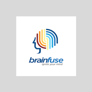 Brainfuse online live tutoring