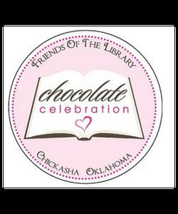 Friends Chocolate Celebration Feburary 13th