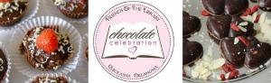 Chocolate Celebration February 12th.