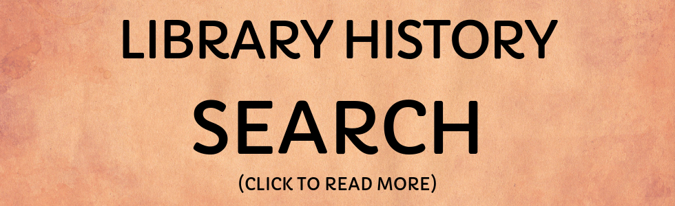 Library History Search