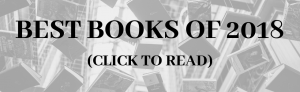 Best Books of 2018 (click to read).
