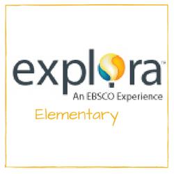 Explora Elementary Database