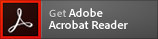 Get Adobe Acrobat Reader by clicking this button
