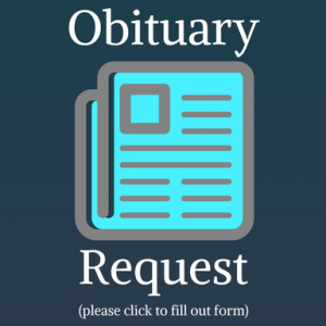 The Obituary Request Form allows library staff to help you locate Obituaries (click to continue to the form).