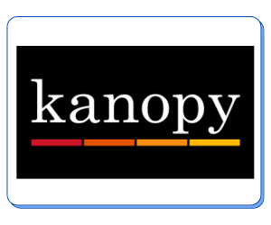 Kanopy a video streaming database