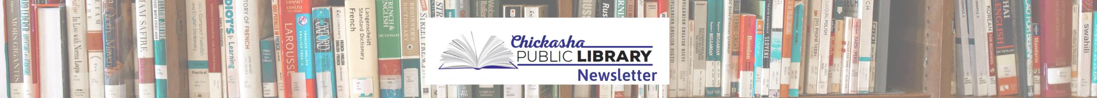 CPL newsletter