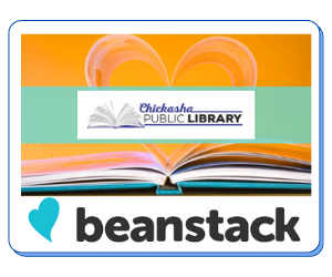 Beanstack join a reading challenge today!