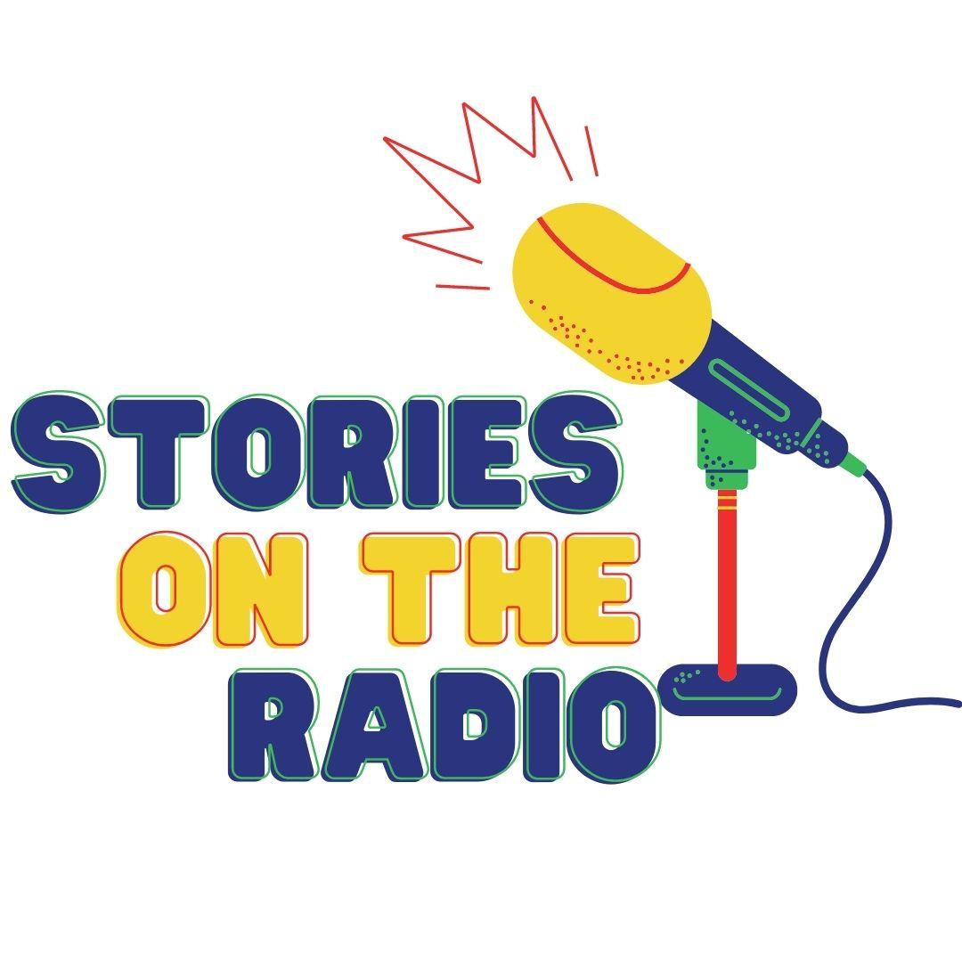 Stories on the Radio